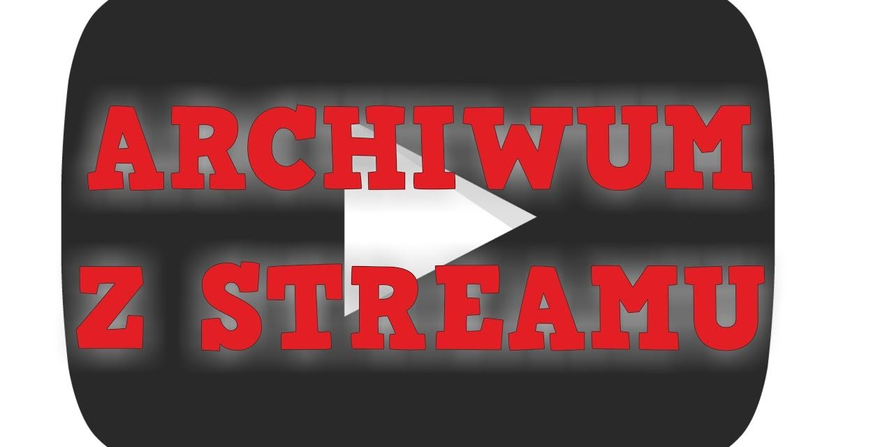 ARCHIWUM – 24.05.2017r. – My Youtube Play Button vol. 2