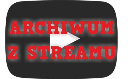 ARCHIWUM – 23.05.2017r. – My Youtube Play Button