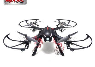 MJX B3 Bugs 3 RC Quadcopter – RTF