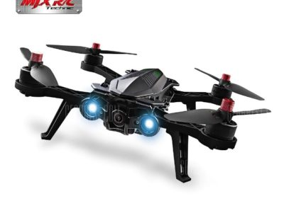 MJX Bugs 6 250mm RC Brushless Racing Quadcopter