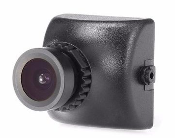 Camera 600TVL 2.8mm Lens 1/3″ for FPV Racing Drone PAL