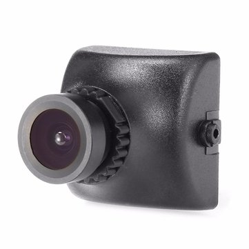 Camera 600TVL 2.8mm Lens 1/3″ for FPV Racing Drone PAL