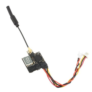 Odbiornik Video Eachine VTX03 5.8G 72CH 0/25mW/50mW/200mW